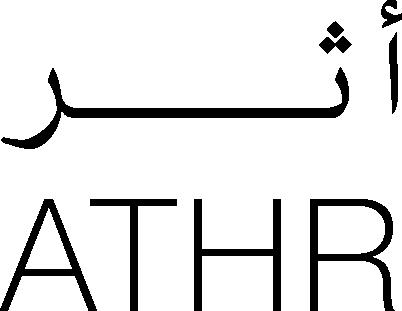 Athr Logo