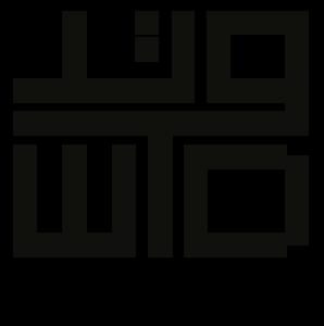 WTD_Logo-298x300