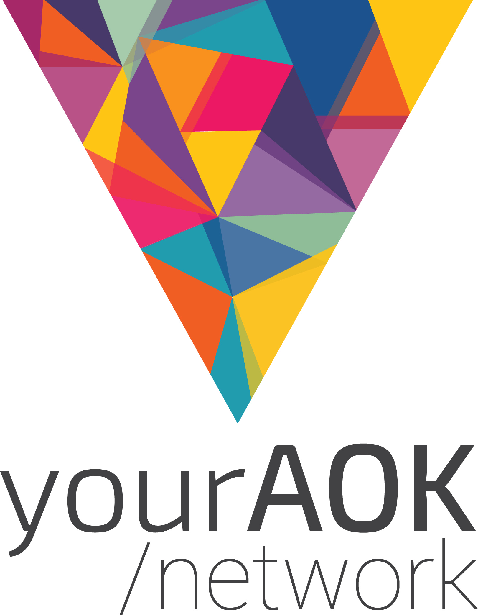 youraoklogo_RGB_screens